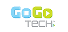 See GoGo Tech Details
