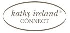 See kathy ireland CONNECT Details